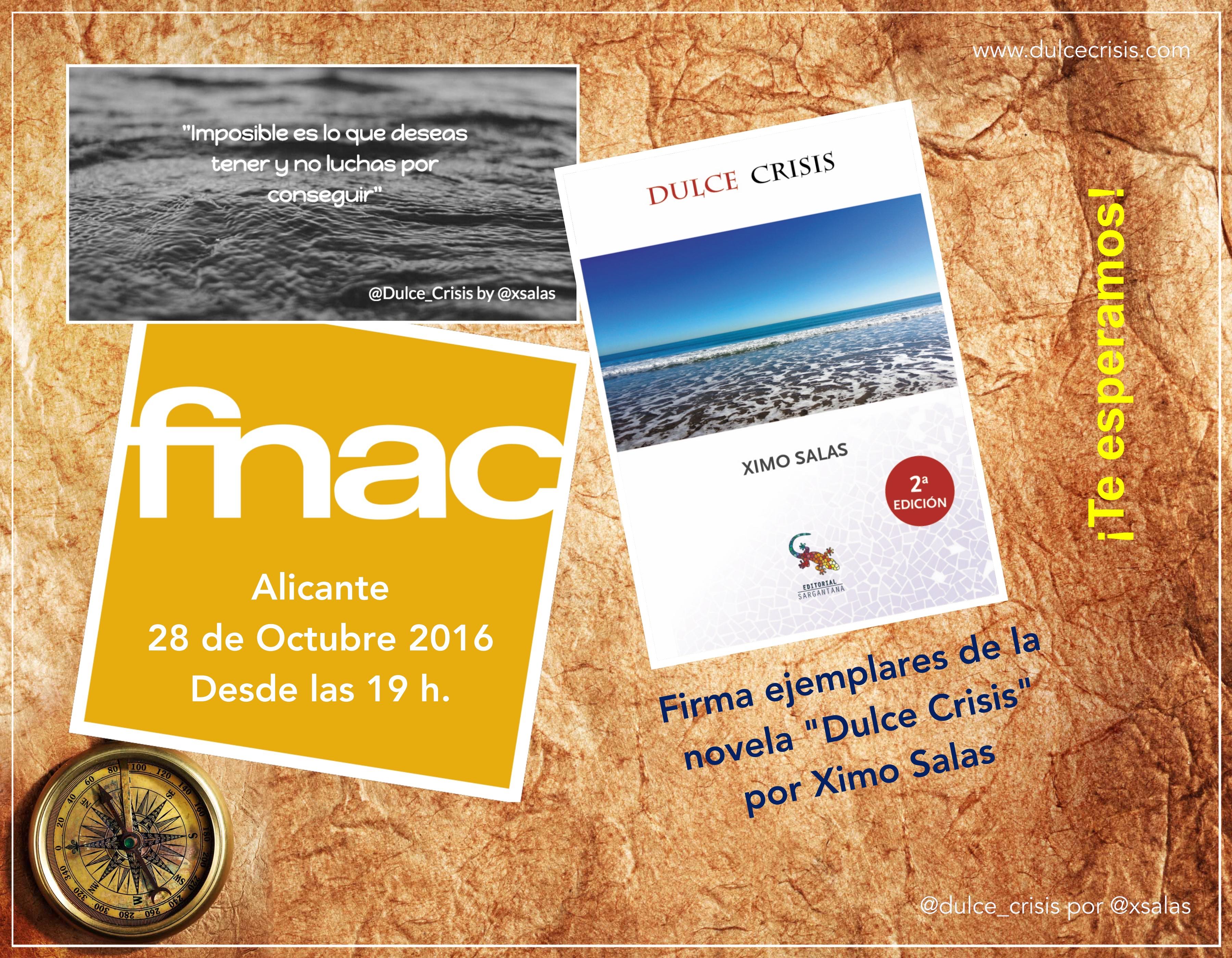 fnac-alicante_fotor-1